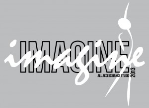 IMAGINE-Logo-GREY