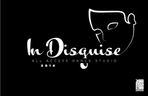 In-Disguise-Logo-PREVIEW